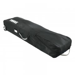 Thule Pack?n Pedal RoundTrip Pro Storage Sleeve